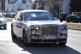 2018 rolls royce phantom interior. delighful rolls 2018 rolls royce phantom spyshot and rolls royce phantom interior
