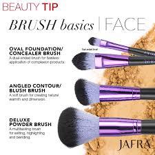 Jafra Skin Care Order Of Use Chart Makeup