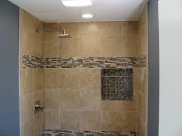 Tile And Decor Denver Tile Simple Bathroom Tile Denver Decor Modern On Cool Luxury Under 46