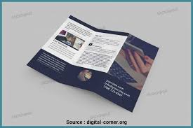 How To Make A Digital Flyer Connect How To Make A Flyer A Business 20 Business Flyer