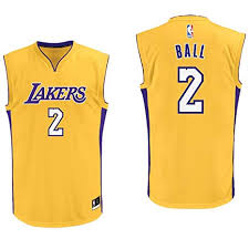 Youth Jersey Lakers Jersey Lakers Lakers Lakers Jersey Youth Youth Youth