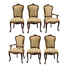 excellent dining room chair styles images exterior ideas gaml