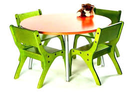 childrens folding table and chairs chairs folding table and chairs showtime childrens folding table and chair