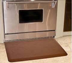 anti fatigue kitchen mats. Kitchen Anti-fatigue Designer Mats Anti Fatigue E