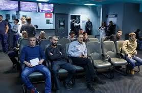 Москва вакансии букмекерских контора