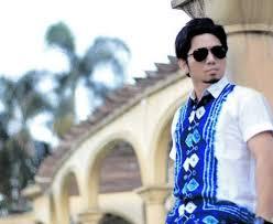 Model baju atasan anak perempuan. Batik Kain Sasirangan Jenis Dan Model Bajunya Kampoong Indonesia