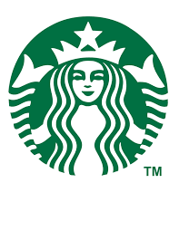 original starbucks logo transparent. Simple Transparent If Youu0027re Like Me I Always Procrastinate Until The Week Before Halloween  To Decide What Iu0027m Dressing Up As When Looking For Ideas Th Inside Original Starbucks Logo Transparent K