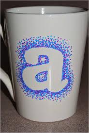 diy sharpie mug ideas 50 diy sharpie coffee mug designs to try bored art