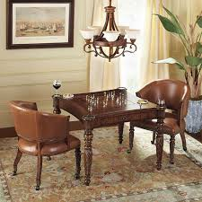rec room furniture and games. game tables and chairs mandalay chess table rec room furniture games