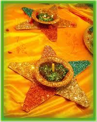Mehndi Tray Decoration mehndi trays Wedding Ideas Pinterest Intialaista ja Bollywood 74