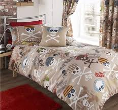 kids bedding sets with matching curtains single duvet coveratching curtains 5501 home remodel ideas