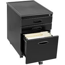 4 Drawer Letter Size File Cabinet Calico Designs File Cabinet Walmartcom