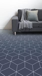 166 best pattern vinyl flooring images on vintage style vinyl flooring