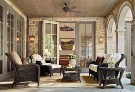 Carmel Furniture Designs  FlodingResortcom - Luxe home interiors
