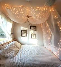 how to make canopy bed curtains – domuspasano.org