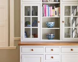 Small Picture 32 best Kitchen dresser images on Pinterest Kitchen dresser