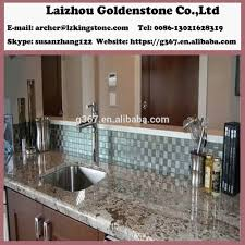 Antico Bianco Granite Kitchen Antico Granite Price Antico Granite Price Suppliers And