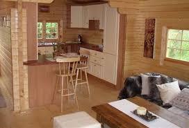 Case Di Legno Costi : Casette di legno e depandances ideare casa