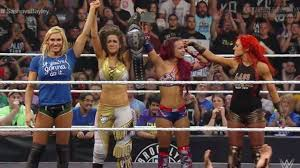 Apr 24, 2021 · sasha banks is being written out of the title picture and bayley will now be seen more often while wwe figures out how to write sasha back on the show without her going for the title. Sasha Banks Charlotte Flair And Becky Lynch Did Curtain Call With New Nxt Divas Champ Bayley
