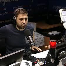 Сергей Стиллавин и его друзья. <b>Quantum</b> Endowment / Радио Маяк