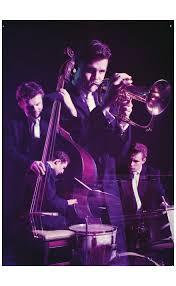 eliot elisofon copy jazzinphoto chet baker jazz essay 54 1954