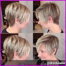 Coiffure Femme 50 Ans Mi Court 2018 102603 Coiffure Cheveux
