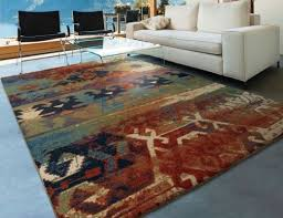 contemporary fred meyer coffee table elegant 30 elegant fred meyer area rugs than