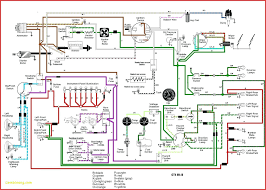us electrical schematic wiring diagram all wiring diagram us schematic wiring simple wiring diagram electrical system schematic diagram plug schematic wiring diagram wiring diagrams