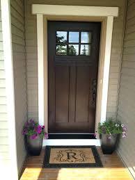 front door color ideas tulipromancecom