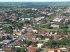 imagem de São Miguel do Araguaia Goiás n-4