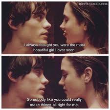 Requiem For A Dream Quotes Best Of Requiem For A Dream Love Quotes Movie Quotes Movie Scenes Love Movie
