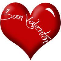 corazones de san valentin fotos ynocenta imagenes de corazon para san valentin