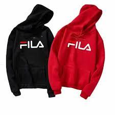 <b>2019 Couple Hoodie</b> Long Sleeve <b>Sweatshirt Pullover Jacket</b> Coat ...