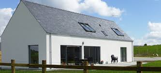 house plans under 100k inspirational modern self build house kits from hebridean contemporary hom of house
