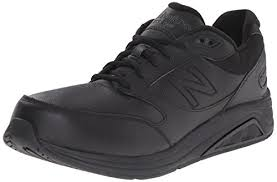 new balance walking shoes. new balance walking shoes 8