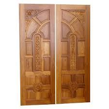 exterior double doors. Teak Wood Double Doors Exterior