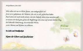 Trauerkarte Für Kinder Schmetterling Aquarell