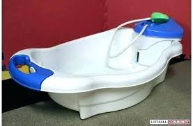baby tub with shower excellent baby tub for shower shower bath tub with shower head baby baby tub with shower