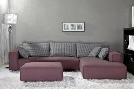 Small Sectionals For Apartments