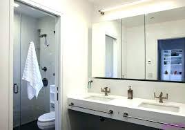 Elegant bathroom lighting Vanity Led Bathroom Lighting Ideas Led Bathroom Lighting Ideas Large Size Of Bathroom Light Led Lights Bathroom Led Bathroom Lighting Morethan10club Led Bathroom Lighting Ideas Elegant Bathroom Mirror Lighting Or