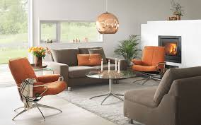 contemporary and modern furniture
