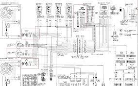 2008 altima fuse box 2008 altima 2 5 s with rims \u2022 arjmand co 2013 Altima Fuse Diagram 2008 nissan altima fuse box wiring diagrams tarako regarding 2008 altima fuse box diagram 2008 nissan 2012 altima fuse diagram