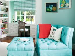 home design teen room chairs with ottomans for girls bedroom sitting area with regard to
