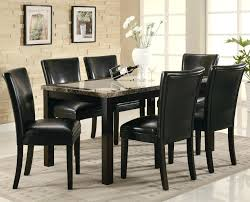 big lots dining table cabinet wonderful dining table big lots room furniture com with additional mesmerizing big lots dining table