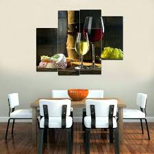 dining room wall decor with mirror. Dining Room Wall Decor With Mirror Area