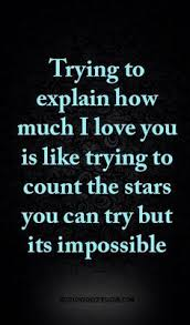 I Love You Beautiful Quotes Best of 24 Girlfriend Quotes I Love You Quotes For Her Pinterest
