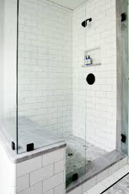 home depot ceramic floor tile tile shower ideas shower room tile ideas