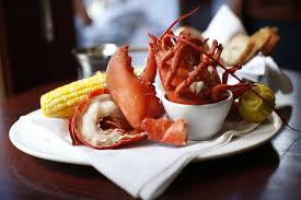 Best Seafood in Boston 2020: 15 ...