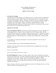 Library Clerk Sample Resume Library Clerk Resume Examples Luxury Library Clerk Resume Examples 18