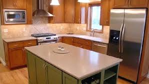 corian countertop repair weiman cleaner cost vs quartz corian countertop